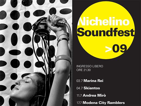 Nichelino Soundfest